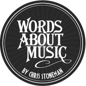 Words.About.Music